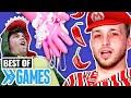 Best Punishments of 2019! | Smosh Games