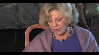 Love Comes First by Erica Jong