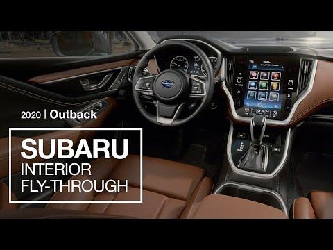 2020-subaru-outback-interior-fly-through-preview