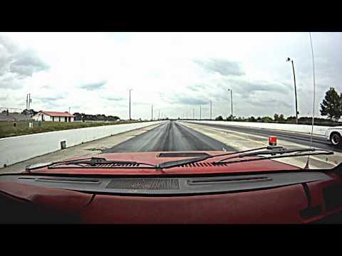 1986 Dodge Omni GLH vs 2011 Dodge Challenger R/T