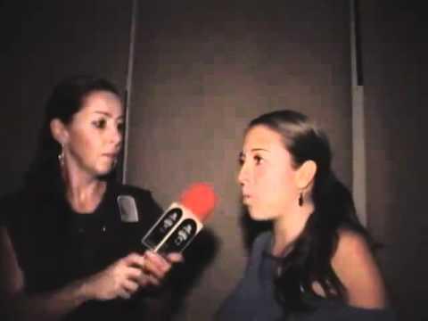 El Umbral de Luisa Cardenas, Investigación de la s...