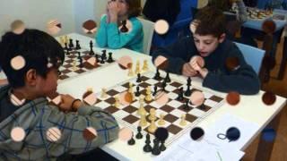Grandprix amersfoort 14 - 01 -2012.wmv