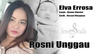 Elva Errosa ROSNI UNGGAU.mp3