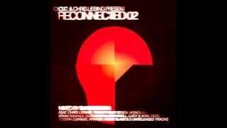 DJ Emerson - Your Mind (Original Mix)