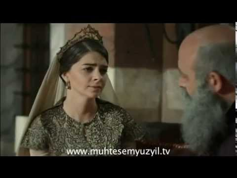 حريم السلطان الجزء الاول مترجم بانيت