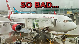 flying-air-canada-rouge-premium-is-a-big-mistake