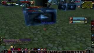 80  Sub Rogue Amazing 1vs2!  [arena tournament] 3.3.5