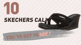 Skechers Cali // Popular Searches 2017