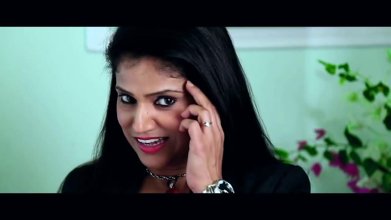 Bangla Movie Dubbed Scene   Kolkata Bangla New Dubbed Cinema Funny Romantic Scene