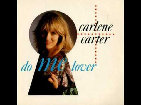 Carlene Carter - Guardian Angel