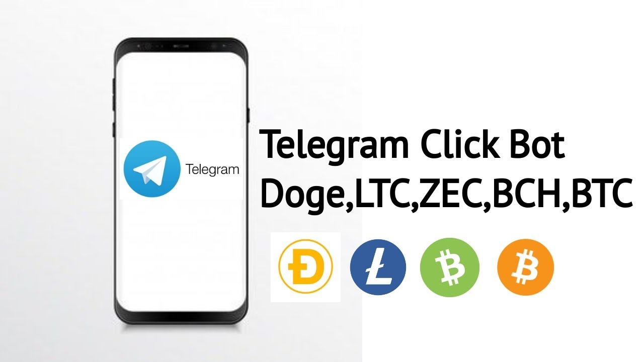 btc bot telegram termux)