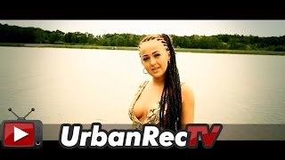 Lady Nina feat. Calu - Zakazany Owoc (prod. Mouse Studio) [Official Video]