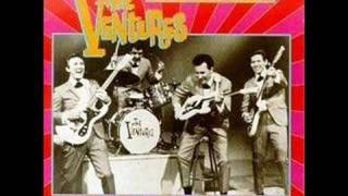 Love Potion No. 9 - The Ventures