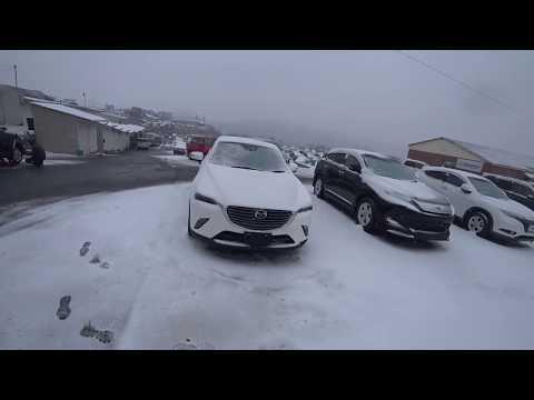 Цены Авто из Японии, Зеленый угол, Авторынок Владивостока Дром ру Drom, Авто аукцион Япония