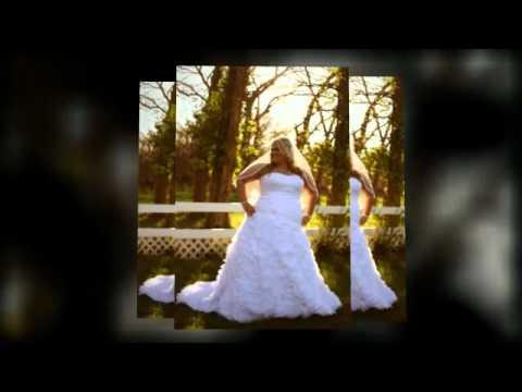 I Cross My Heart Wedding Chapel Jared Wanzer Photography