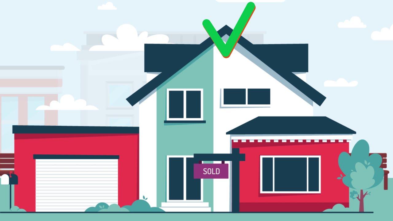JR Berger Properties Cash Home Buyers in Seattle