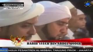 Download lagu Habib Syech bin Abdul Qodir Assegaf - Indonesia Barokah