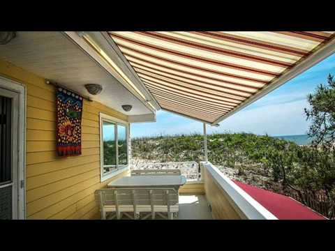 Best Patio Awnings Prices Lehigh Valley Pennsylvania