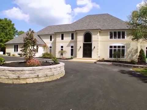 Chester County ~ Delaware County ~ Luxury Homes ~ Real Estate