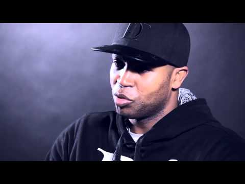 Rohff  Interview Les Rappeurs pose des Question au padre ! Sefyu Sofiane ect....