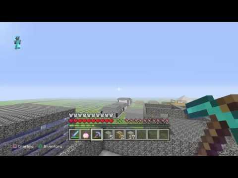 Minecraft Pretty Cool Prison Server Part 2