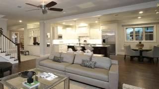 4919 W Hanover Ave, Dallas, TX 75209 www.DallasHomesbyVictoria.com
