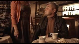 Смотреть Комедии Короткометражки   Короткометражные фильмы фантастика, мелодрама, боевики, ужасы 70