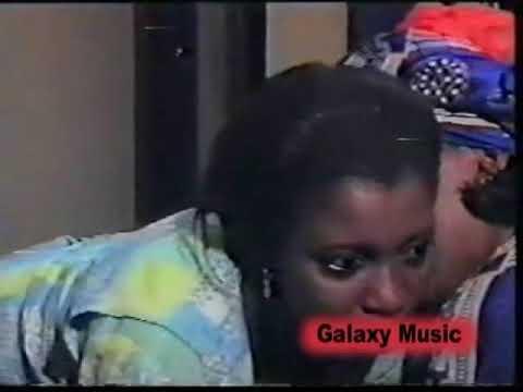 Download Baba Ara- Igbanladogi