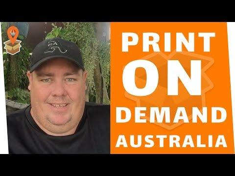 print-on-demand-drop-shipping-australia---drop-shipping-australia---dropship-downunder