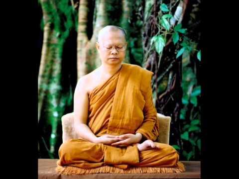 Unbounded Mind - Putting Faith in the Kruba Ajahns or the Suttas [14]