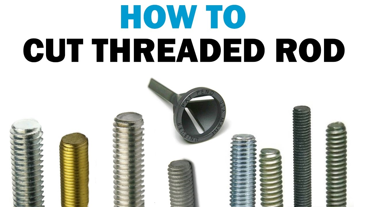 """LOT OF 4 1//4/""""-28 RIGHT HAND THREAD MALE ROD END WITH 1//4/"""" DIA MALE STUD"""
