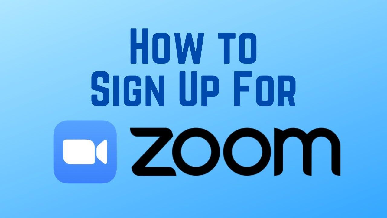 Sign up up RunSignup
