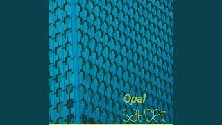 Opal (Trésors Remix)