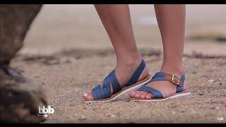 6 Boots Flats Sandalias Estilos Bbb By Diferentes Shoesamp; De v80wyNPmnO