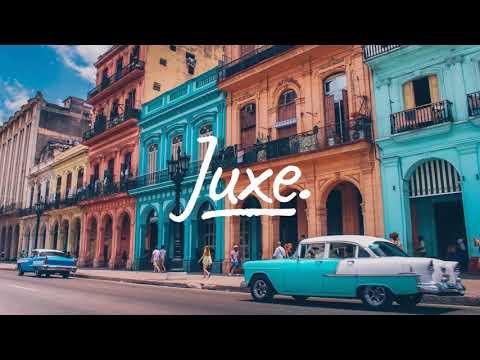 Camila Cabello - Havana (Osvaldorio & Kenraka Remix)