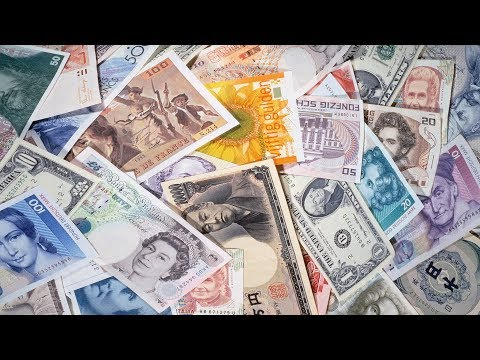 China's foreign exchange reserves remain stable