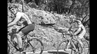 Mallorca 2014 Cycling Trip