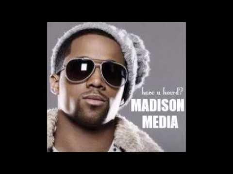 Season 1 (Madison Media Radio) takes it to a New Level Episode 8