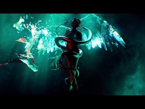 AlteredאCarbon (2018) Trailer Doblado NETFLIX