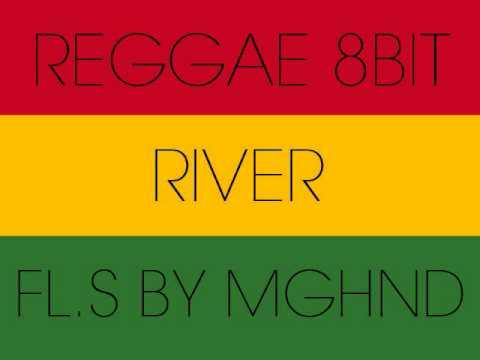 Reggae 8Bit JKT48 RIVER by MGHND