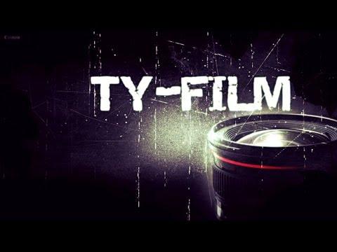 Play Riley-Yungen Produced By: Dj Walls