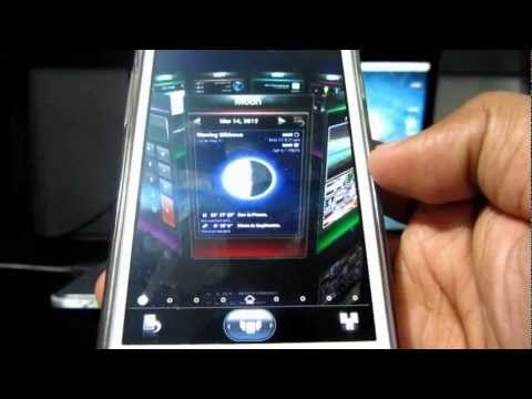 spb mobile shell 5.0 cracked by gear second.apk