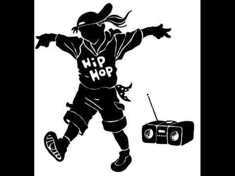 Goyank Dumang Versi Hip Hop