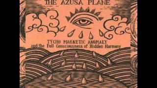 The Azusa Plane ~ Armonia Aphanes Phaneros Kreisson
