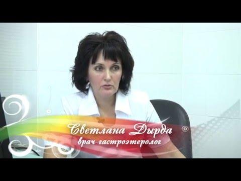 Хронический энтерит : симптомы и лечение хронического энтерита