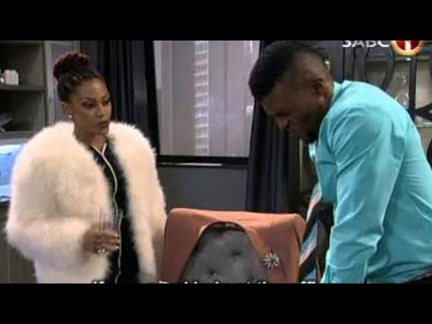 Download GENERATIONS :THE LEGACY-  SEPTEMBER 2019