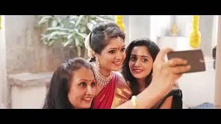 || CHIRU weds MEGHANA || ENGAGEMENT Chiranjeevi sarja Meghana Raj engagement video