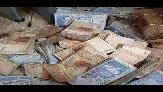 كيف تحصل على المال بالجن ؟! كيف تتاجر بالجن ! ربح المال بالجن ! كيف تغتني بالجن! حكم الشرع ونصيحة😊
