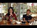 Blak blakan  Saudara Kembar Bongkar Sosok Asli Rina Nose Part 04   Alvin   Friends 04 12