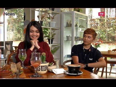 Blak-blakan, Saudara Kembar Bongkar Sosok Asli Rina Nose Part 04 - Alvin & Friends 04/12
